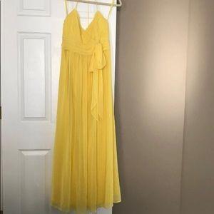 Ralph Lauren - Evening Dress